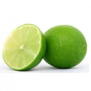 1 kg de citrons