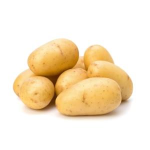 1 kg pommes de terre