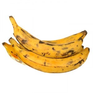 banane plantin isaimarket 1