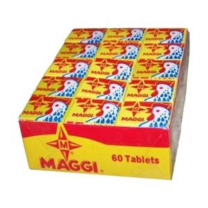 1 paquet de cube Magie