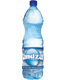 PACK EAU ANDZA 1.5L