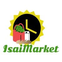 IsaiMarket